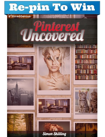 We have a copy of our new book to give away! Simply re-pin this pin to enter!     For full terms, click the image.Diy Repin, Tonna Neville, Simply Re Pin, Upcoming Book, Full Terms, Pinterest Resources, Pinterest Uncovered, New Books, Books Reading