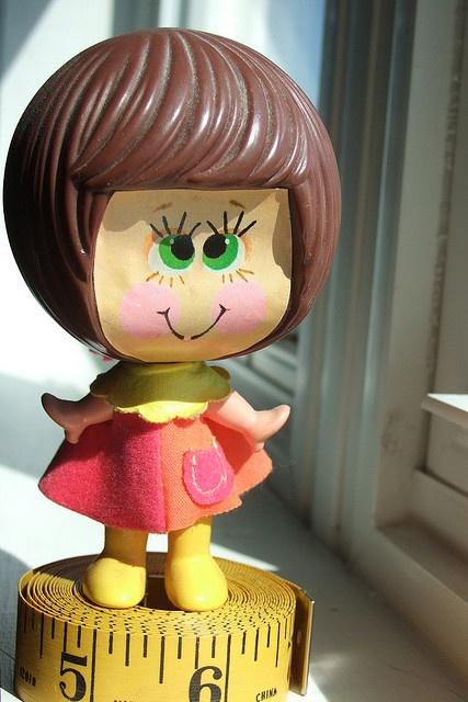 Talk Ups by Mattel