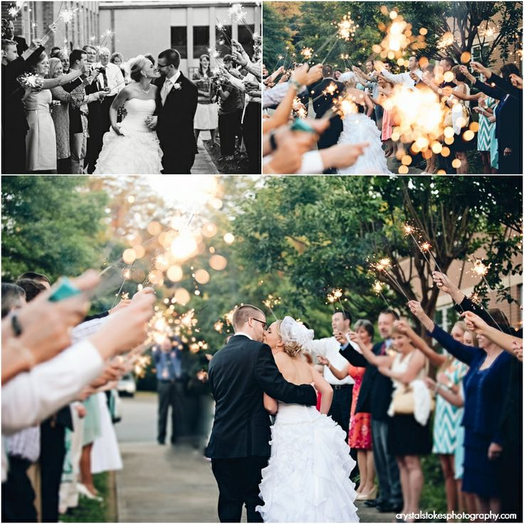 wedding ideas and pictures 7 best pictures for to draw images on 28056