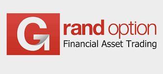 Cuáles son los activos financieros de GrandOption - http://www.infertilidad-arg.com.ar/cuales-son-los-activos-financieros-de-grandoption/