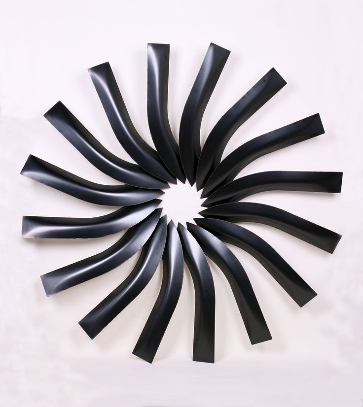 www.koamstudio.com #rotation 2016 #sculpture, #metal,#art