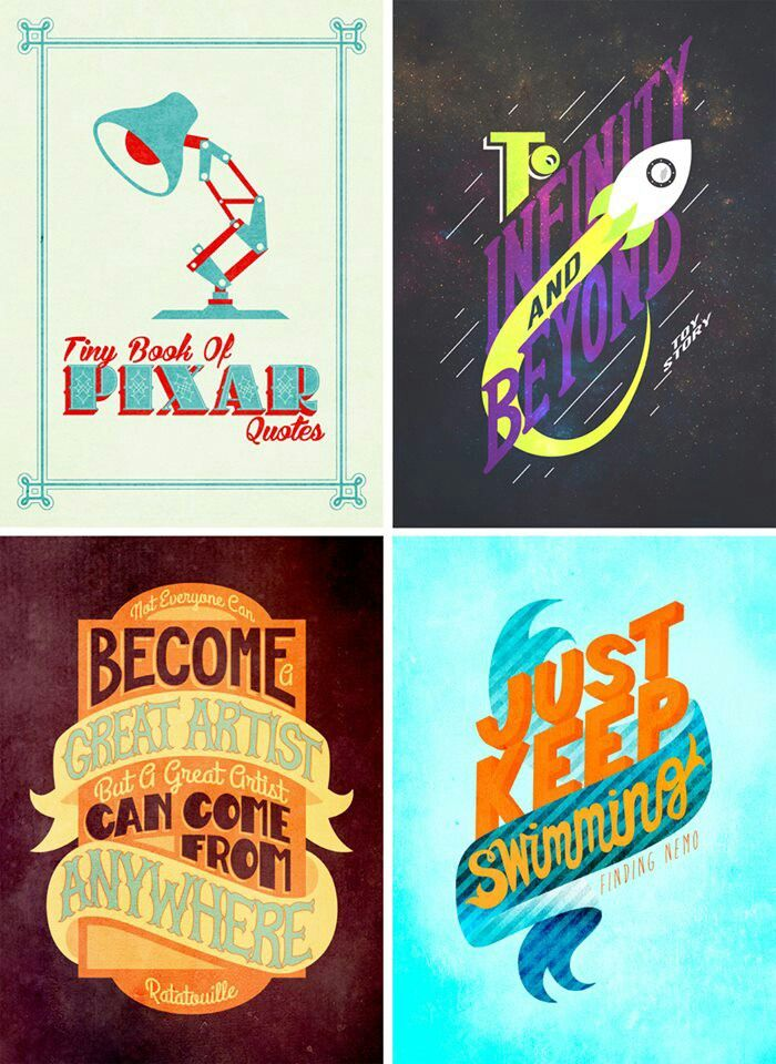 Quotes From Pixar Movies Pixar Up Quotes. Quote...