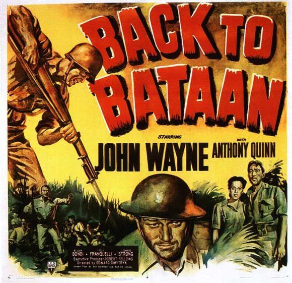 17 Best Images About John Wayne 2 Of 2 On Pinterest: 17 Best Images About World War 2 Movies On Pinterest