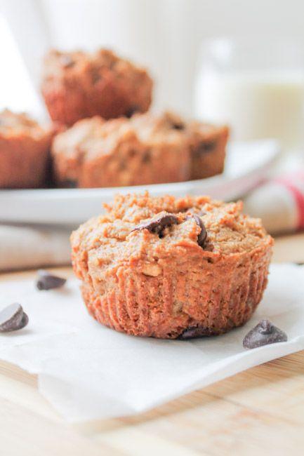 ... on Pinterest | Trail mix bars, Peanut butter and Quinoa breakfast bars