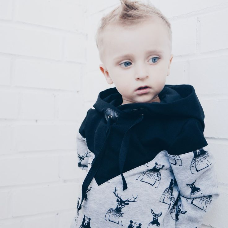 Boys wear by IVanskayaVIberg. Made in Russia. Sport suit. Одежда для мальчиков. Спортивный костюм.