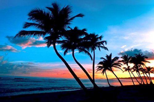 Things To See In The Us Virgin Islands