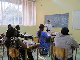 Get the Best #Mandarin #Chinese #Classes by #JoyMandarin