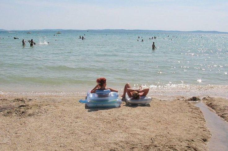 Hotel Zaton Holiday Resort, recenze hotelu, dovolená a zájezdy do tohoto hotelu na Invia.cz