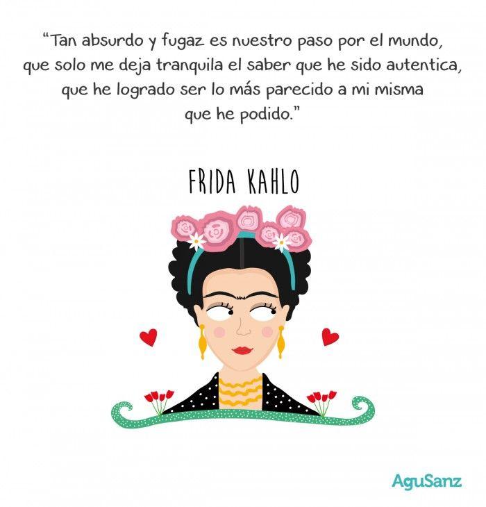 caricatura frida kahlo - Buscar con Google