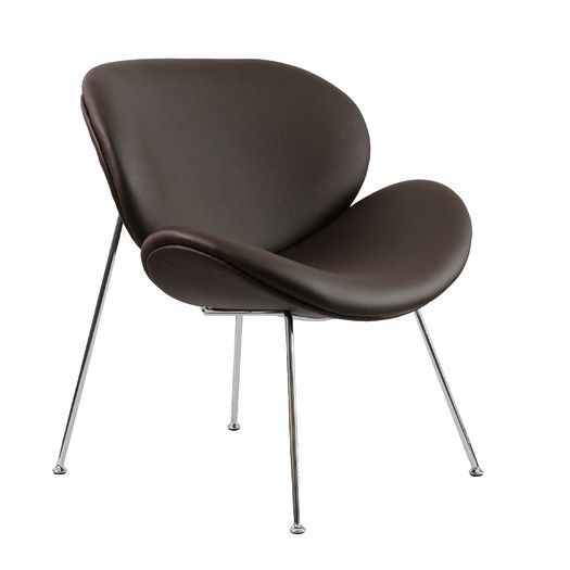 Matrix Spyder Lounge Chair | AllModern