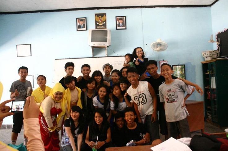 we are family not enemy :D {}