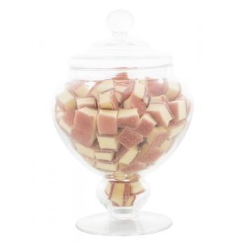 http://www.candytoys.ro/1737-thickbox_atch/marshmallows-cubulete-afine.jpg
