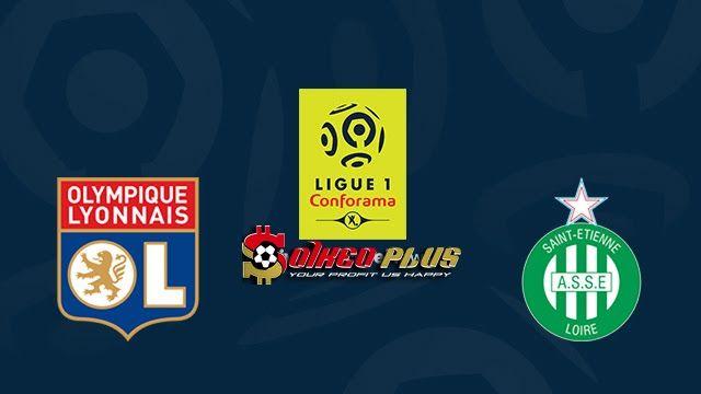 http://ift.tt/2ERlTuD - www.banh88.info - BANH 88 - Tip Kèo - Soi kèo dự đoán: Lyon vs St.Etienne 23h ngay 25/2/2018 Xem thêm : Đăng Ký Tài Khoản W88 thông qua Đại lý cấp 1 chính thức Banh88.info để nhận được đầy đủ Khuyến Mãi & Hậu Mãi VIP từ W88  (SoikeoPlus.com - Soi keo nha cai tip free phan tich keo du doan & nhan dinh keo bong da)  ==>> CƯỢC THẢ PHANH - RÚT VÀ GỬI TIỀN KHÔNG MẤT PHÍ TẠI W88  Soi kèo dự đoán Lyon vs St.Etienne phong đô thăng hoa cua St.Etienne thơi gian qua nhiêu kha…