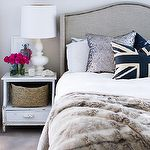 bedroom design, decor, photos, pictures, ideas, inspiration, paint colors and remodel - Page 3