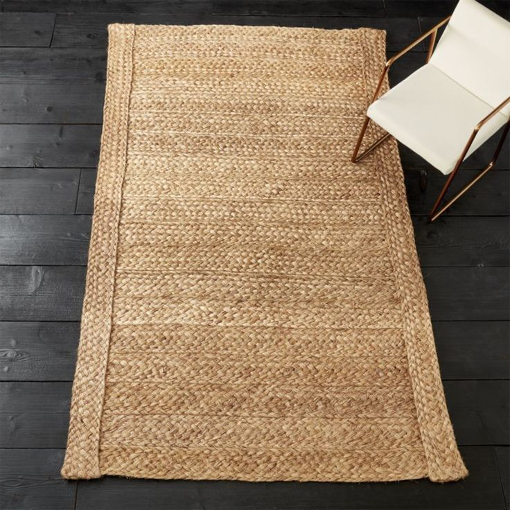 134 Best 762 Rugs Images On Pinterest