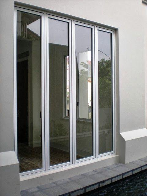 http://www.desainrumahnya.com/2015/10/65-desain-jendela-rumah-minimalis-yang-unik-dan-cantik.html