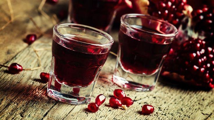 Így idd, ha valódi élményre vágysz - vodkás italok ínyenceknek