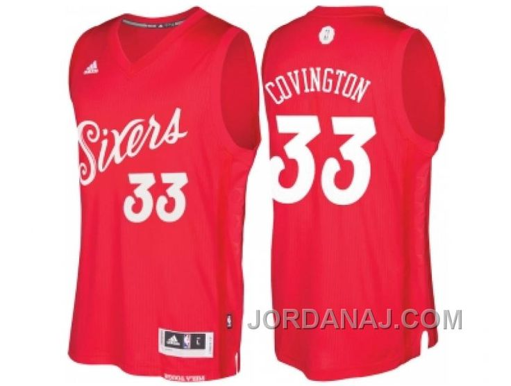 d3a60e5c074 Buy Ben Simmons Philadelphia 2016 NBA Draft Buy Mens Philadelphia Jahlil  Okafor Red 2016 Christmas Day NBA Swingman Jersey from Reliable Mens  Philadelphia ...