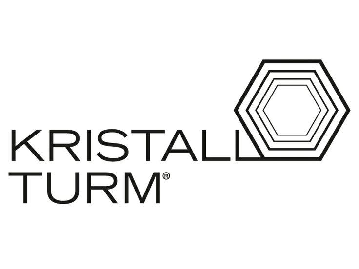 KristallTurm   design: normal-industries.com