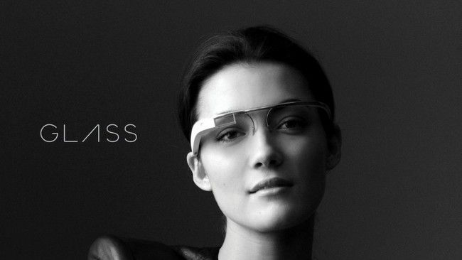 Камера смартфона Google Pixel получила ПО изначально созданное для гарнитуры Google Glass