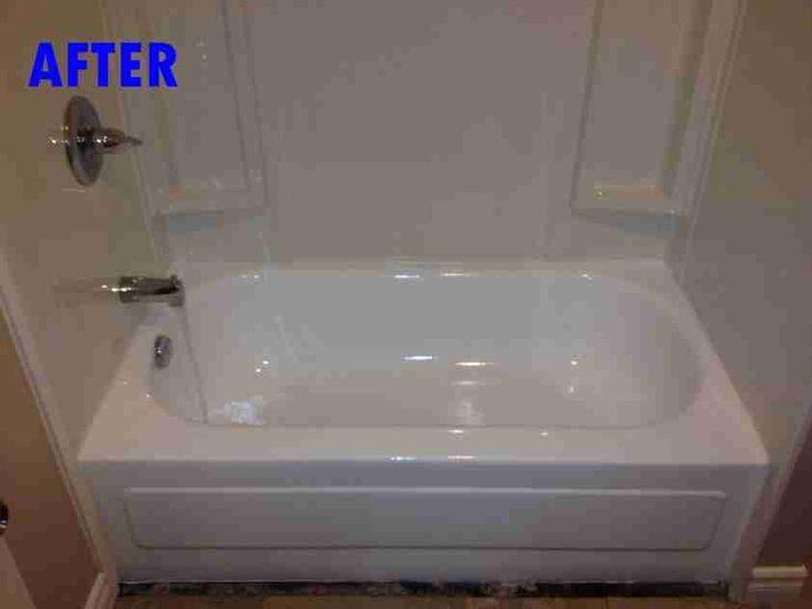 New Post Trending Install Bathtub Surround Visit Entermp3