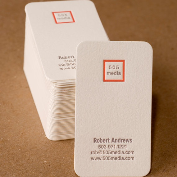 Calling Cards. Maybe illuminated with both society and mundane name, number and email. I don't always have my phone on me, so how charming would it be to get a card from a new sca friend to later put into a contact list?