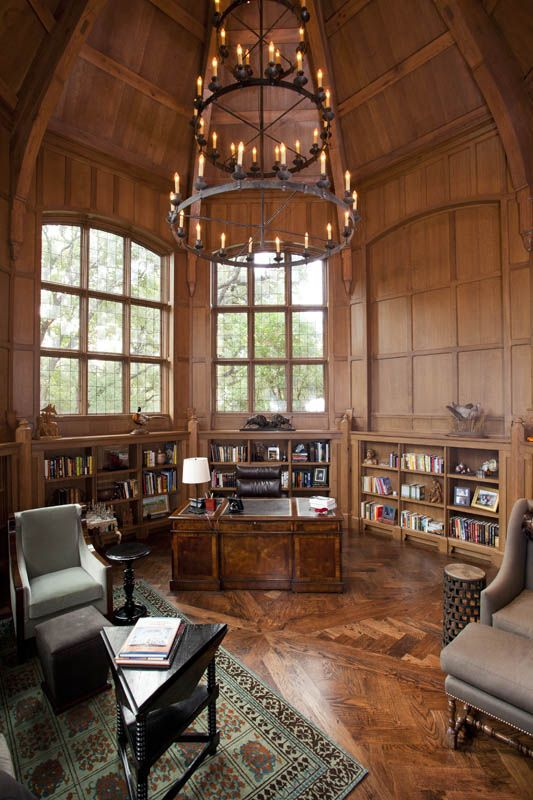 188 best Library at Home images on Pinterest | Libraries, Book storage and  Bookshelves