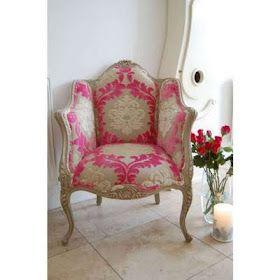 chair love....