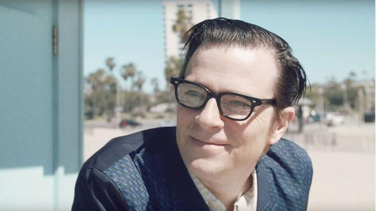 Watch Weezer's Super-Meta 'California Kids' Video #headphones #music #headphones
