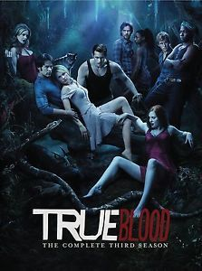 TRUE-BLOOD-THE-COMPLETE-THIRD-SEASON-DVD-4-DISC-SET-LIKE-NEW-CONDITION-VAMPIRE