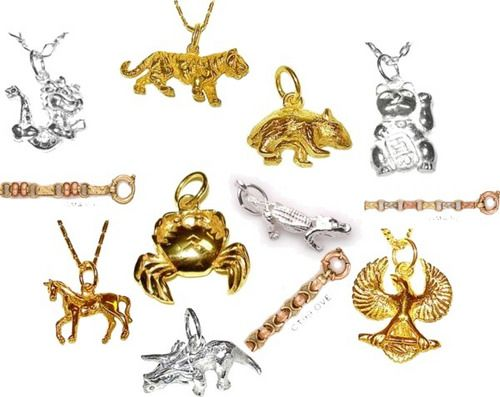 https://flic.kr/p/TtDPe8 | Gold Charms |  Charm Bracelets | Charms - Chain Me Up |  Follow Us : www.facebook.com/chainmeup.promo  Follow Us : plus.google.com/u/0/106603022662648284115/posts  Follow Us : au.linkedin.com/pub/ross-fraser/36/7a4/aa2  Follow Us : twitter.com/chainmeup  Follow Us : au.pinterest.com/rossfraser98/