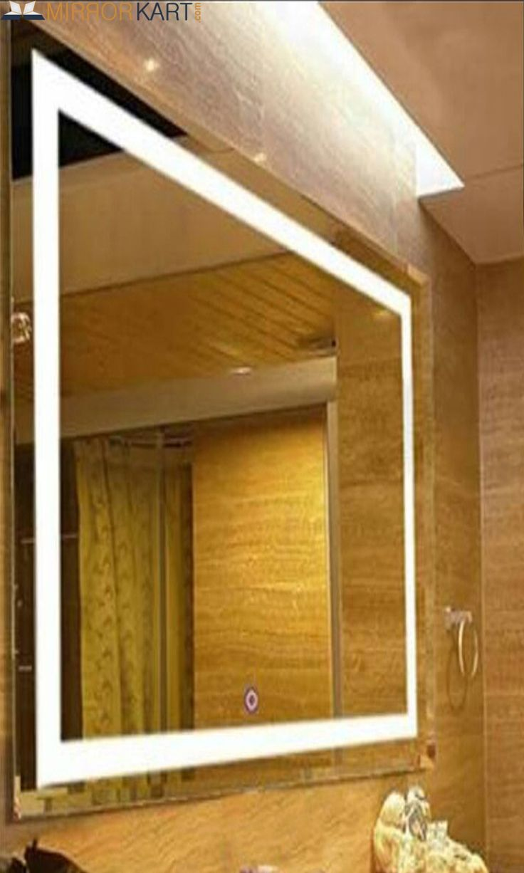 Buy Decorative Wall Mirrors In Distinct Designs Mirrorkart Is Well Known For Its Branded Italian