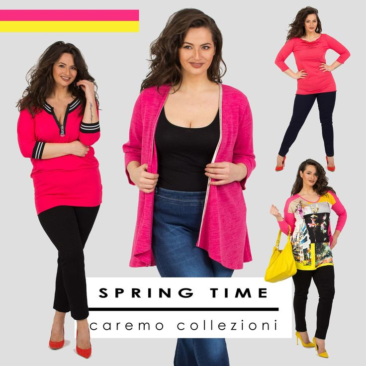 www.caremo.hu ❤️🙏 #caremo #adelalupsemodel #adelalupse #fashion #weekand #style #curvyfashion #plussizefashion #model #weekand #fashionstyle #makeup #spring
