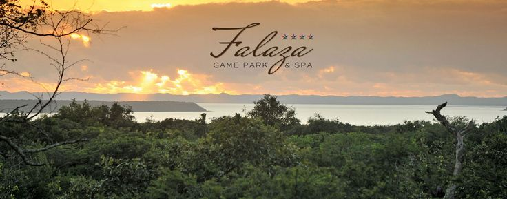 WIN A Weekend Away For Two At Falaza Game Park & Spa. https://milesforstyle.com/competitions/