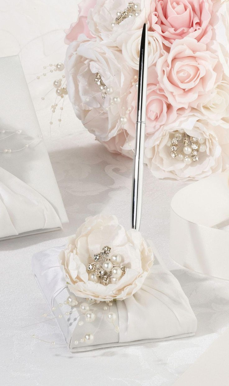 126 best Wedding Pen Sets images on Pinterest   Pen sets, Pen ...