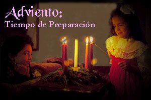 Reflexiones de Adviento y Navidad - Católicos Firmes en su Fe