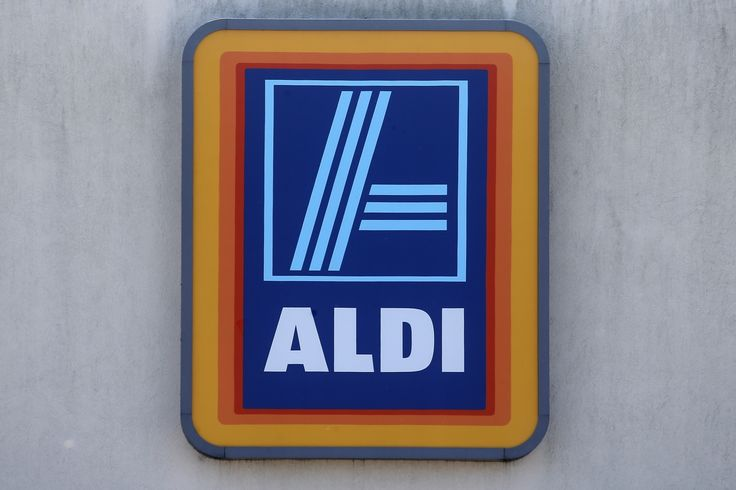 Aldi recalls barbecue peanuts because packet doesn't have nut allergy warning - International Business Times UK #757Live