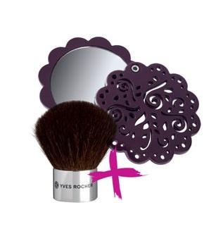 Pentru ca mai avem putin timp pana la Ziua Femeii, nu rata sugestiile noastre de cadouri de 8 Martie pentru fiice! http://www.styleandthecity.ro/cadouri-de-8-martie-idei-speciale-pentru-fiice
