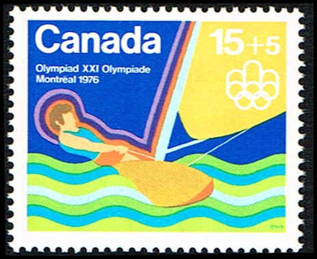 Blue Moon Philatelic Stamp Store - Canada B6 Stamp Olympic Sailing Stamp NA C B6-1 MNH, $0.50 (http://www.bmastamps2.com/stamps/north-america/canada/canada-b6-stamp-olympic-sailing-stamp-na-c-b6-1-mnh/)