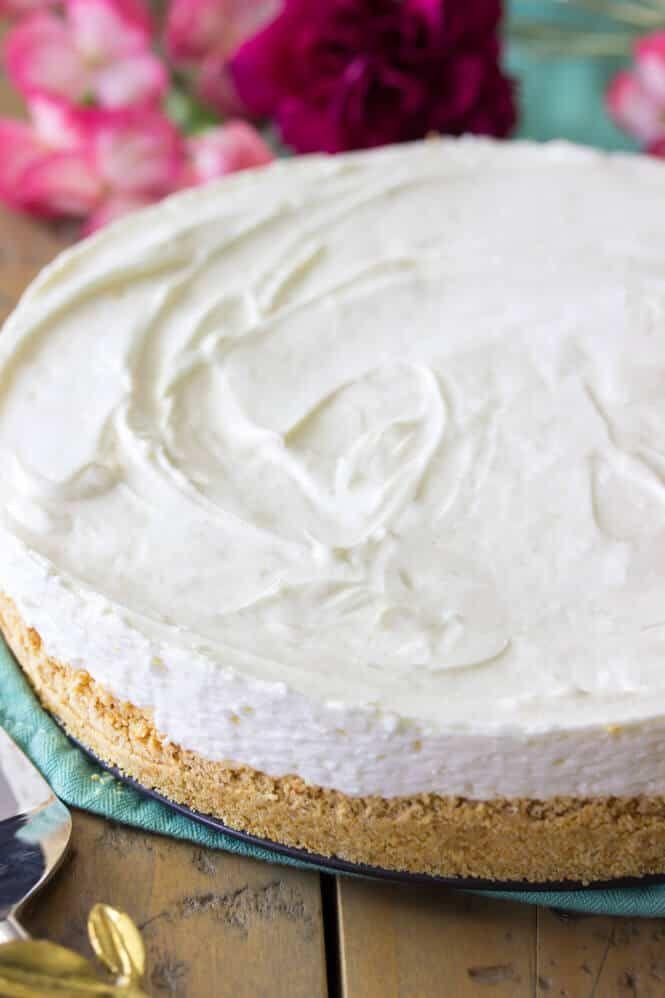 Pin On Cheesecake Mania Sosweet
