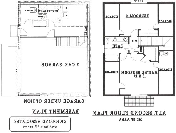 Best 25 create floor plan ideas on pinterest floor show house color schemes and grey color for Design your own salon floor plan