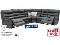 will definitely look good in my theatre room