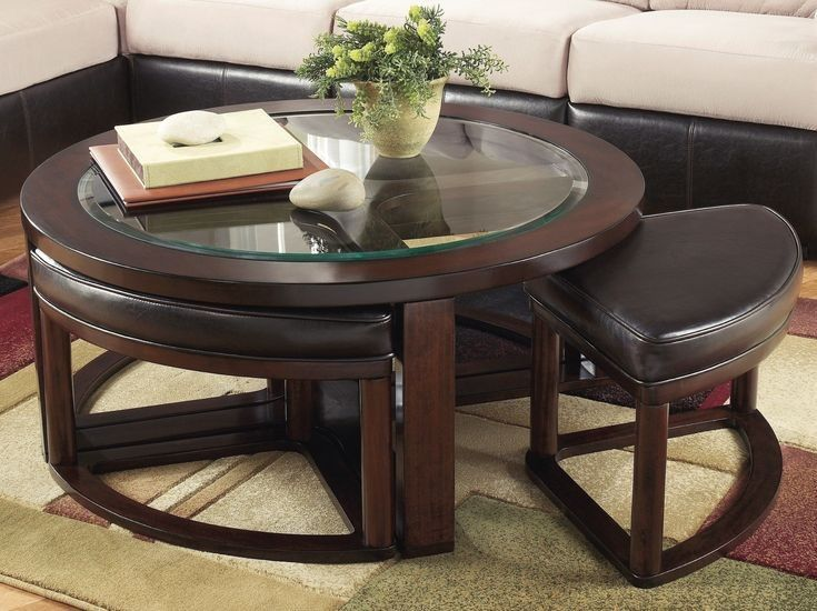 Tile Top Coffee Table Ashley Furniture Many Everyone Loves Building Items Using Own Hands The Othe Coffeetables Homedecorideas Homedecor See More At Htt Di 2020