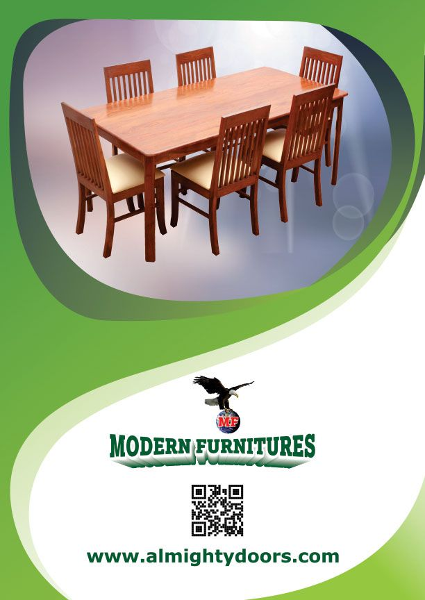 Teak Wood Furniture Manufacturing Company In Elumalai
