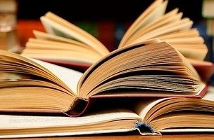 Reading Novels is Good For Your Brain: Emory University Researchers