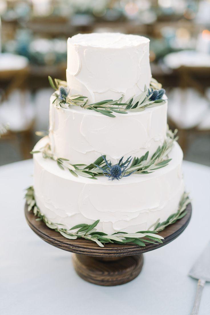Pin On Simple Wedding Ideas