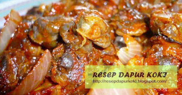http://resepdapurkoki.blogspot.com/2016/04/resep-cara-memasak-kerang-dara.html
