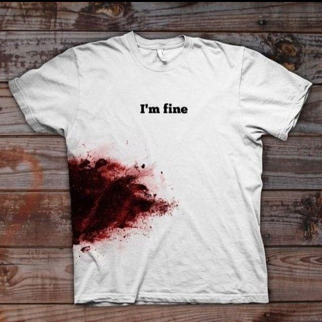 I want this tshirt!!!