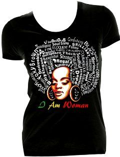 AFRICAN AMERICAN T SHIRTS..BLACK OWNED!! BLACK HISTORY T-SHIRTS, BLACK OWNED, African American T-shirts, Black Heritage Tees, Afrocentric Tee Shirts, Urban T-shirts For Women, Political T-shirts for Women, Rhinestone T-shirts for Women, Urban T-shirts for Ladies, Hip Hop T-shirts For Women, - I Love My Roots