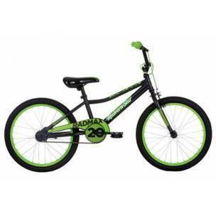 Radmax 20, Kids Bikes
